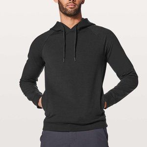 Lululemon City Sweat Pullover Hoodie Sweatshirt